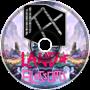 Kirefyx - Land of Blossoms