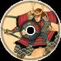 Still A Samurai