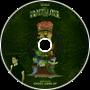 Dubloadz - Ghost Gang (False South Remix)