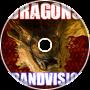 Dragons - Trailer Soundtrack