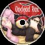 Undead Rat