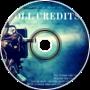 Roll Credits! - Jessie Yun