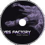 Yes Factory - Radio Waves