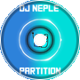 Dj Neple - Partition