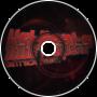 KsTBeats - Double Frequenz (DeTrack Remix)