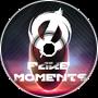 Fake Moments