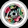 Jungle (démo) - CocoStyle