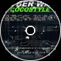 Cyber War - CocoStyle