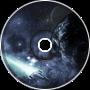 Felix Zophar - Frozen Galaxy