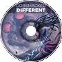 GobSmacked - Different