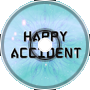Ripter - Happy Accident
