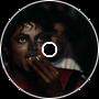 Billie Jean (Minimal House Mix)