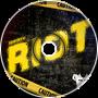 Xentryx - Riot