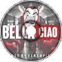 FlashYizz - Bella Ciao