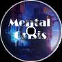 Charliux - Mental Crisis