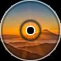 Lockyn - Sunbeam Skies (Splatterhead Remix)