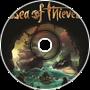 SeaofThieves-BosunBill-NES-WIP