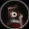 Eerie Children Laughing Loop