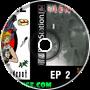 Silent Hill 1 - Silent Evil Episode 2 - A Survival Horror Podcast