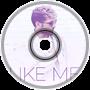 Sam Louis - Like Me (Nozabii Remix)