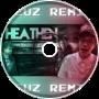 Amn3sia & SEA - Heathen (Zeuz Remix)