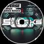 Oliverse - Get High (Sharks Remix)