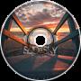 Said The Sky feat. NÉONHÈART - Erase Me (Slleepwalker Edit)
