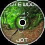 Flute woods (loop)