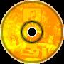 Rymdkraft - Leifons [Free DL]