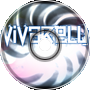 IVIVARELUS-MIDNIGHT