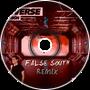 Oliverse - Get High (False South Remix)