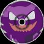 Pokemon: Lavender Town Remix
