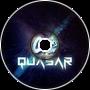 Corkscrew - Quasar