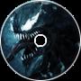 Snake Wine & Dj Neple - Venom