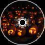 KR1D - Pumpkin Invasion III
