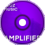 Amplifier (Firestarters: Guitars Contest Entry)