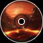Destruction [Drumstep] - Killer-FX