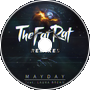 TheFatRat - MAYDAY feat. Laura Brehm (Rob Gasser Remix)