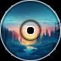 Pegboard Nerds & Nghtmre - Superstar (ELEPS REMIX)