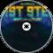 -First Steps- [Hyperstacks OST]