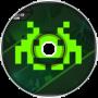 DJRadiocutter - Invasion