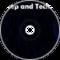 Sleep and Techno-Dance