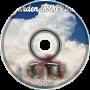 Garden in the clouds (loop)