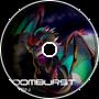 [Electro] Boomburst (Remastered)