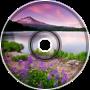 Lockyn - Lucent (SB DX Remix)