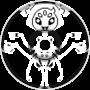 Spider Dance (Remix)
