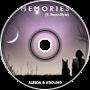 ALESDA & A'SOUNG - Memories (ft. Repp-Style)