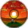 "Time Adventure (From ""Adventure Time"")"