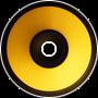 DJ Spyroof - Bass The Hunter