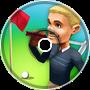 3D Mini Golf Challenge